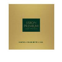 lisbonpremium_logo